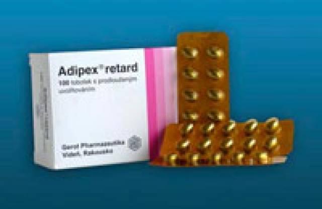 extrém étvágycsökkentő tabletta cukormentes heti étrend