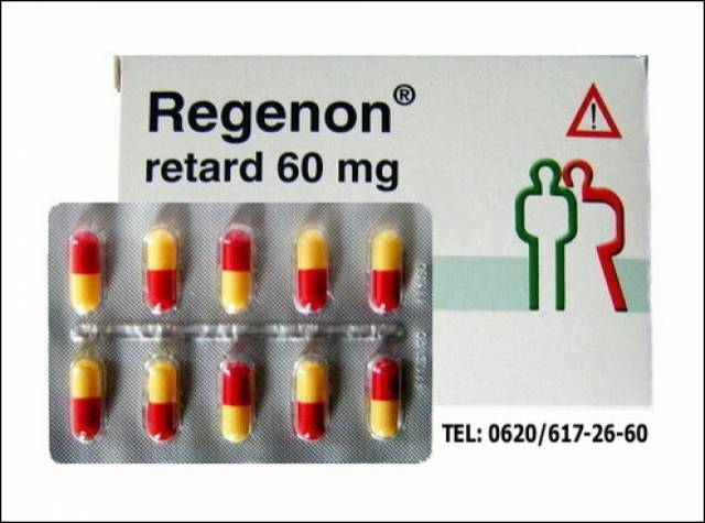 fogyokuras tablettak