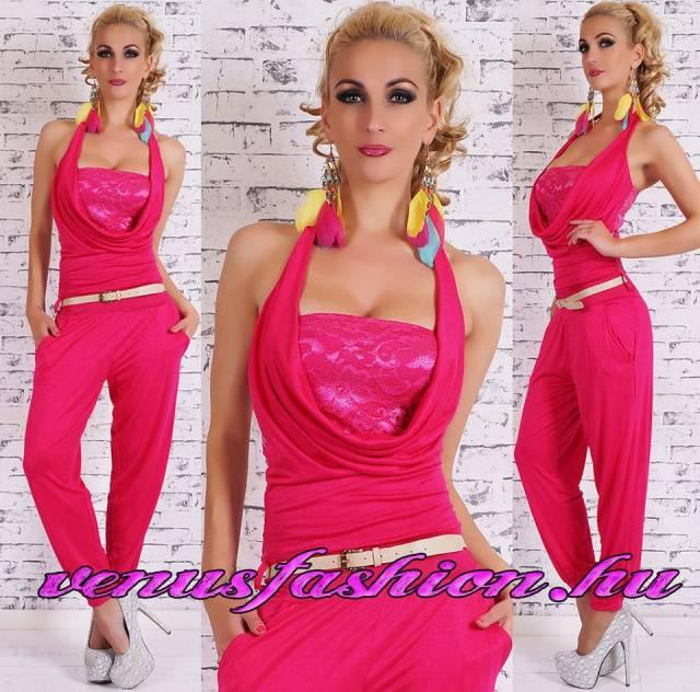 71455fc16b Venusfashion női ruha webáruház / webshop - Női ruházat - Ruházat ...